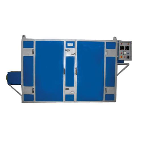 150kg-electrical-dryer