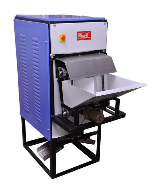 Cashew-nut-Shelling-Machine