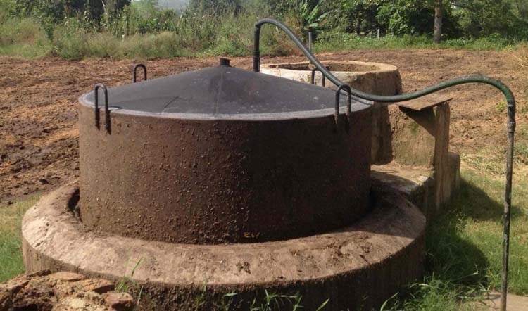 bayan-energy-pratap-nagar-udaipur-rajasthan-biogas-plant-manufacturers-w2ij1