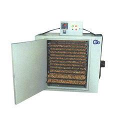 cashewnut-dryer_10806322_250x250