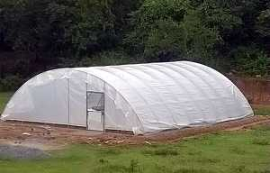 low-cost-greenhouse